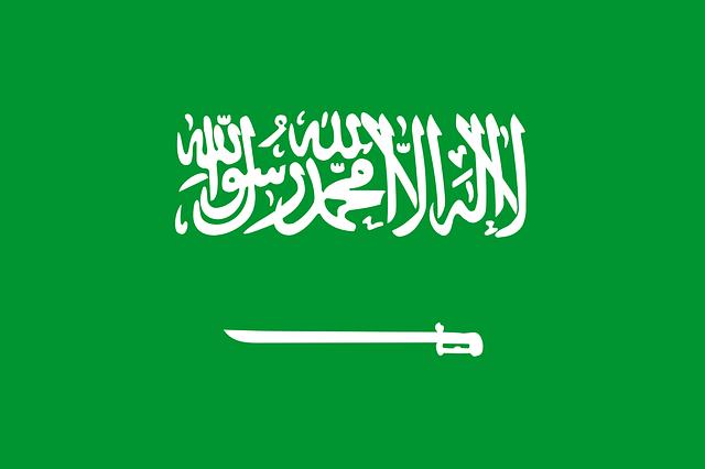Saudi-arabia logo - Starget