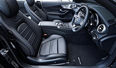 automobile-automotive-car-1104768