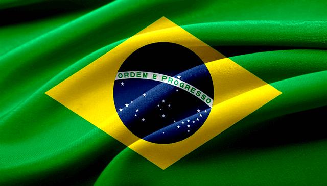 brazil-flag - Starget